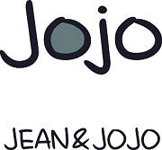 Jean & Jojo