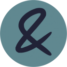 Jean und Jojo Logo